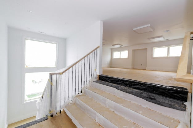 construction-finish-details-new-home-before-installing-interior-drywall-tape_73110-8557