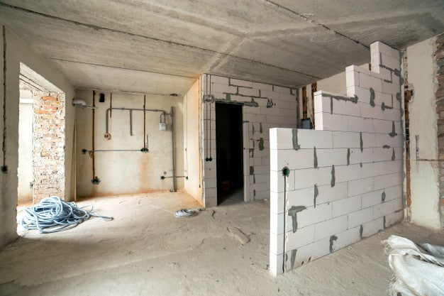 interior-apartment-room-with-bare-walls-ceiling-construction_127089-9710
