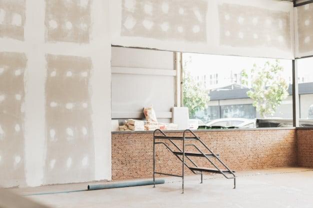 interior-house-construction-renovation-concepts_42691-142