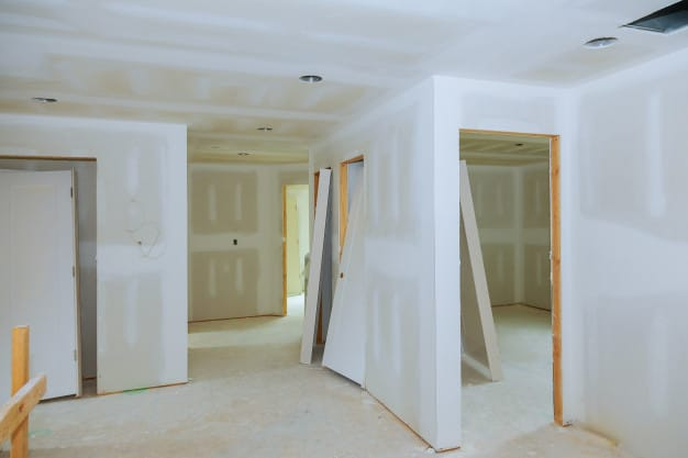 new-construction-drywall-plasterboard-interior-room_73110-2219