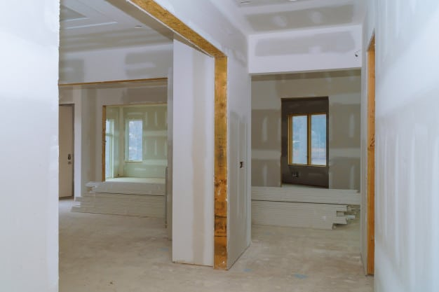 process-construction-remodeling-renovation-extension-restoration-reconstruction_73110-6251