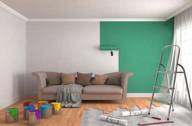 repair-painting-walls-room-3d-illustration_252025-760