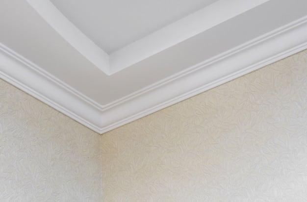 two-level-ceiling-internal-repair-apartment_97245-801