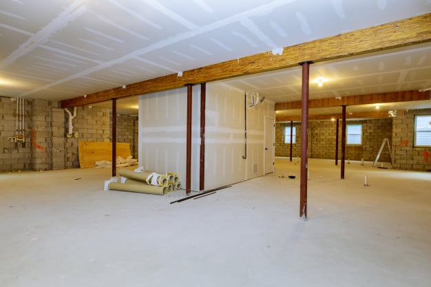 unfinished-basement-framing-construction-project_73110-8488