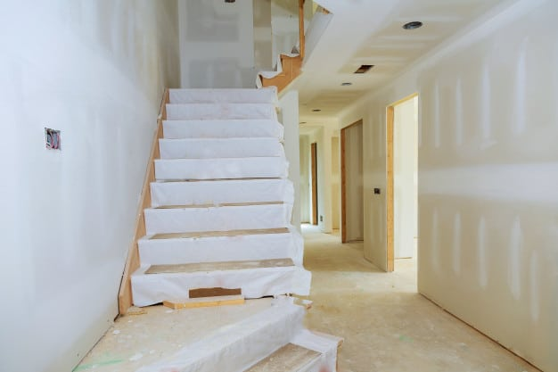 unfinished-room-inside-house-construction_73110-2217