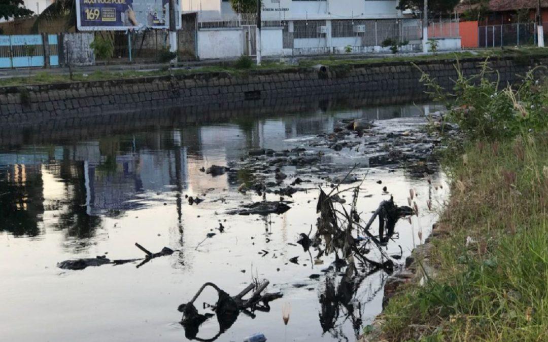 Enchentes, esgoto e lixo: as propostas dos candidatos em São Paulo